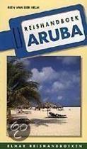 REISHANDBOEK ARUBA