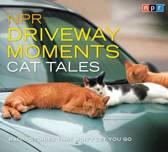 NPR Driveway Moments Cat Tales