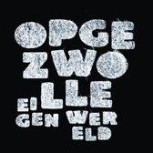 Eigen Wereld (LP)