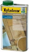 Xyladecor Houtwormverdelger