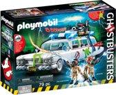 PLAYMOBIL Ghostbusters™ Ecto-1  - 9220