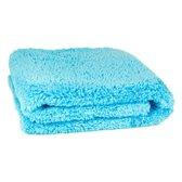Microfiber Madness Crazy Pile 500g/m2 Microfiber Towel - 40x60cm