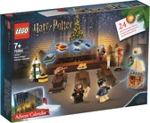 LEGO Harry Potter Adventskalender 2019 - 75964
