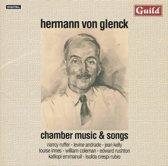 Glenck:Kammermusik
