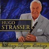 Swing Hugo Swing - Auf Dem Weg Zu 8
