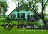 Boerderijen In Gelderland