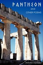 Pantheon and Other Poems