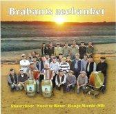 Brabants zeebanket