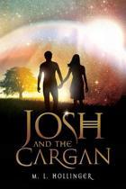 Josh and the Cargan