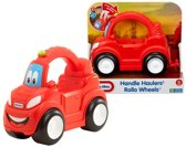 Little Tikes Handle Haulers Auto
