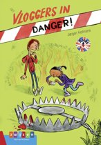Books 4 You - Vloggers in danger!