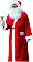 Kerstmantel - Kerstmanpak
