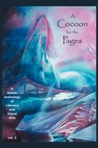 A Cocoon for the Pages