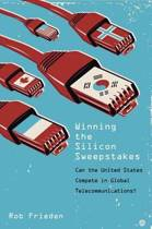 Winning the Silicon Sweepstakes