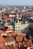 The Graz Austria Journal