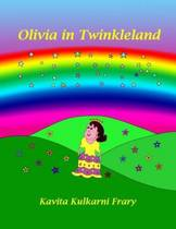 Olivia in Twinkleland