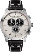 Horloge Heren Marc Ecko E14539G1 (47 mm)