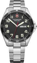 Victorinox Fieldforce - 241849
