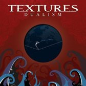 Dualism (Special Edition)