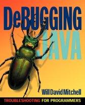 Debugging Java