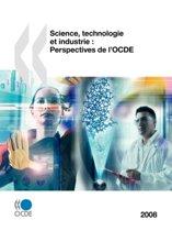 Science, Technologie Et Industrie