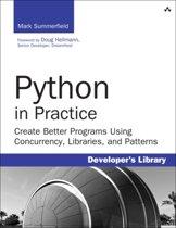 Python in Practice