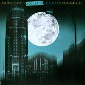 Nickel City Acoustic Blues Ensemble