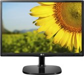LG 24MP48HQ - IPS Monitor