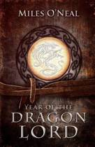 Year of the Dragon Lord