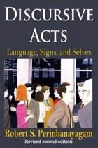 Discursive Acts