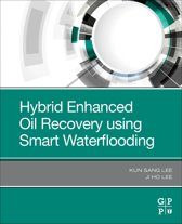 Hybrid Enhanced Oil Recovery Using Smart Waterflooding