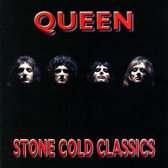 Stone Cold Classics-Ltd-
