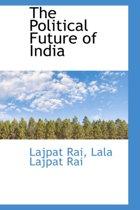 The Political Future of India