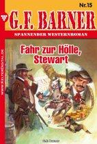 G.F. Barner 15 – Western