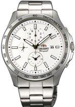 Orient Mod. FTT0X003W - Horloge