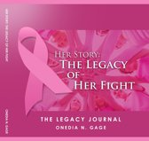 Her Story The Legacy Journal