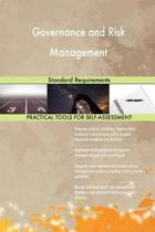 Governance and Risk Management Standard Requirements