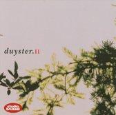 Duyster Volume.2