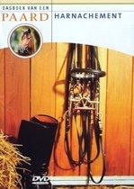 Dagboek Van Een Paard - Harnacheme