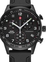 Swiss Military by Chrono Mod. SM34012.09 - Horloge