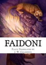 Faidoni