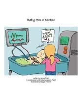 Baby Has a Booboo