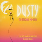 Dusty Original Pop Diva