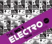 No.1 Electro Album