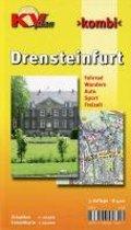 Drensteinfurt