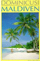 Maldiven. Dominicus new look