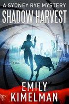 Shadow Harvest