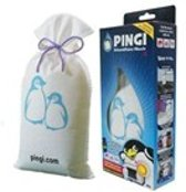 Pingi Pingi Bag XL - 450gram
