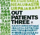 Out Patients 3