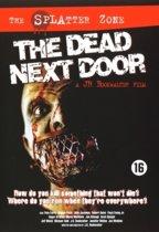Dead Next Door (dvd)